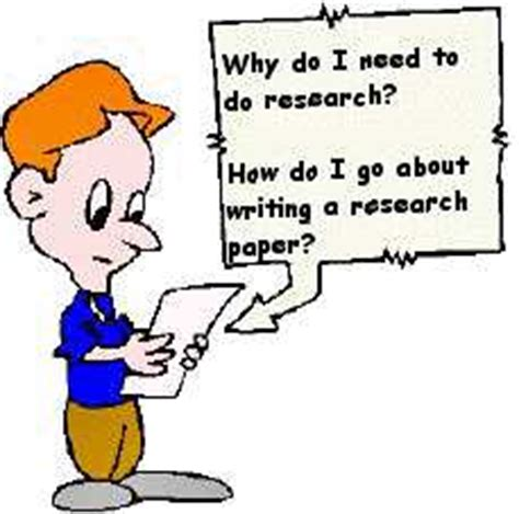 Report writing introduction conclusion