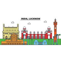 Free Essays on Essay On Lucknow City through